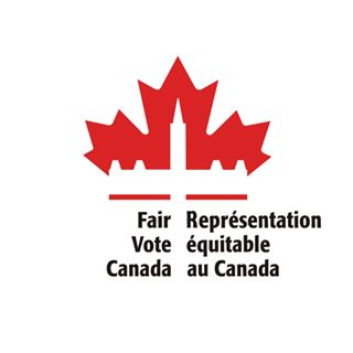 Events Fairvote meeting on Proportional Representation, November 22, 2014, 1 to 3 pm Lower Elks Hall, Courtenay