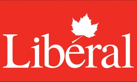 Liberal Budget: Stands on Guard for Us