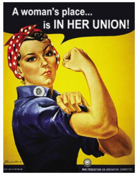 womenunion9.24.15