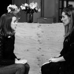 Courtenay Little Theatre gives Ibsen's Hedda Gabler a Modern Twist